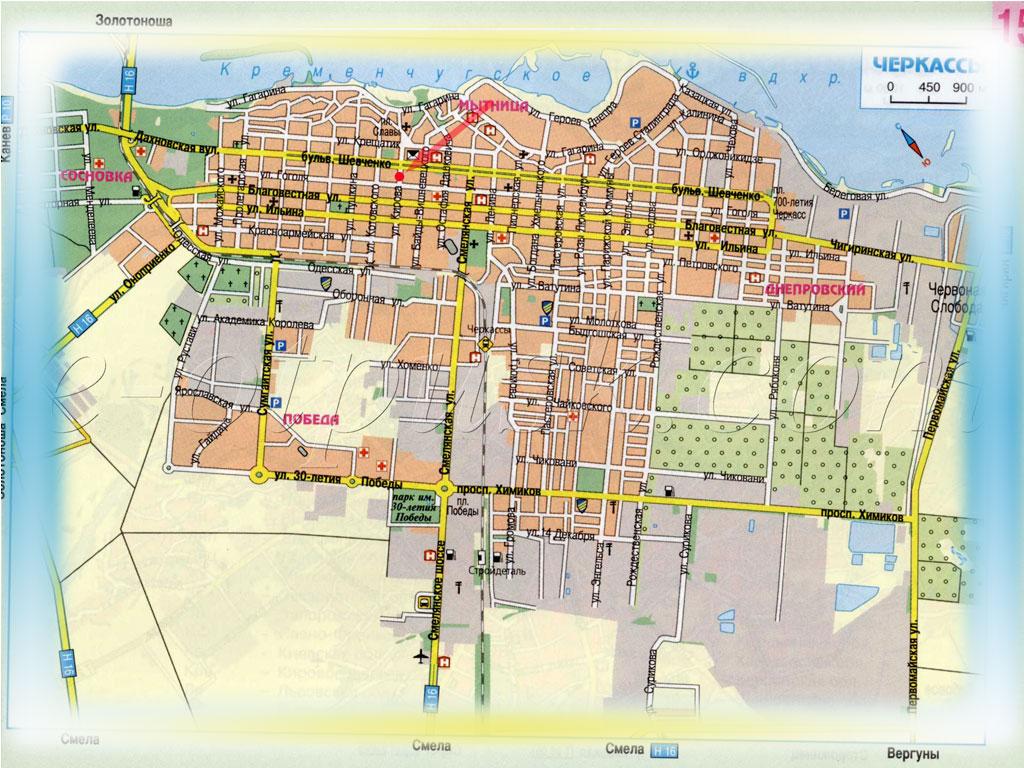 Сергей ирклиев на карте черкассы квартир вторички Лосино-Петровском